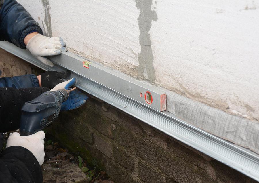 edmond-foundation-repair-experts-basement-repair-1_orig