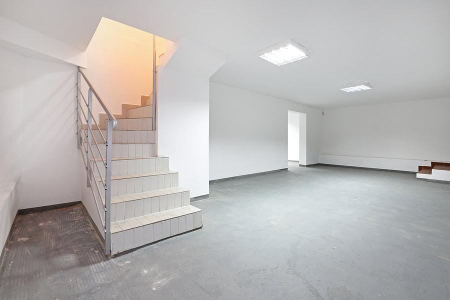 edmond-foundation-repair-experts-basement-repair-2_orig