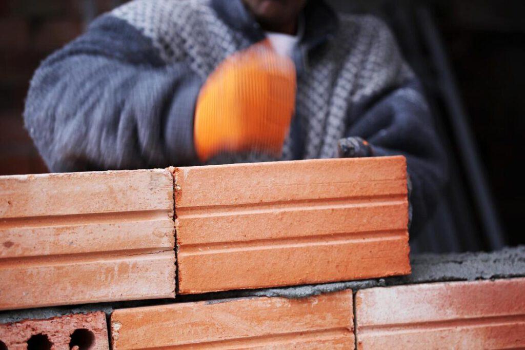 edmond-foundation-repair-experts-brick-wood-and-concrete-repair-2_orig