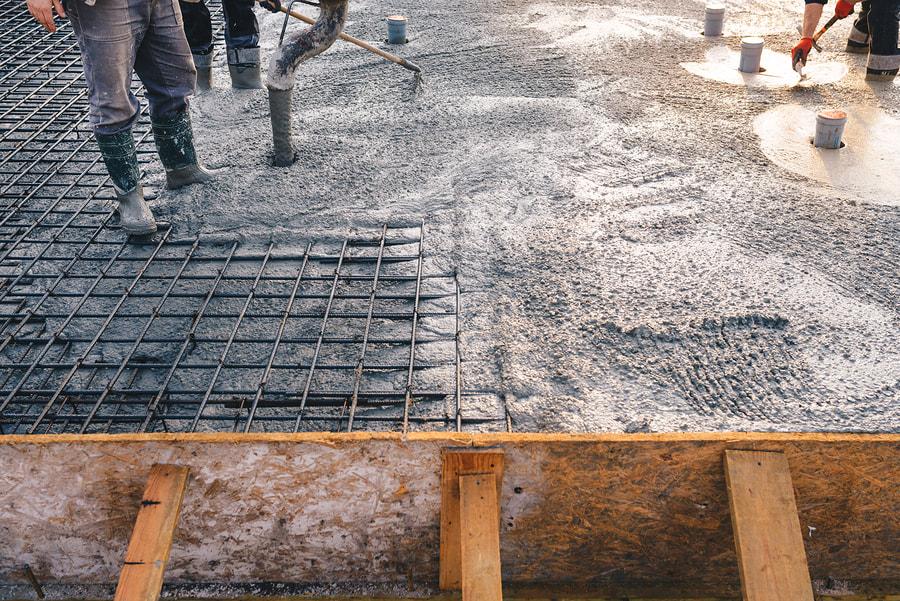 edmond-foundation-repair-experts-concrete-slab-repair-1_orig