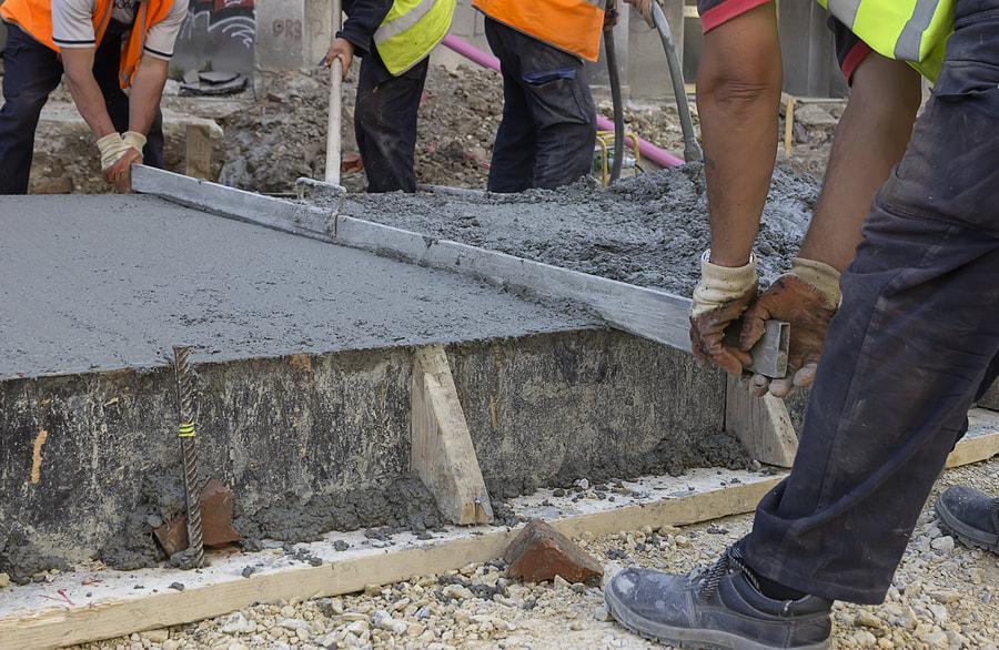 edmond-foundation-repair-experts-concrete-slab-repair-2_orig