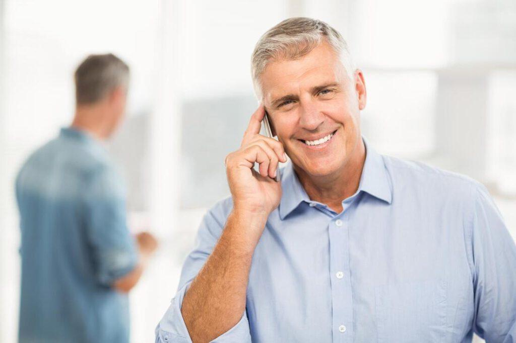 edmond-foundation-repair-experts-contact_orig