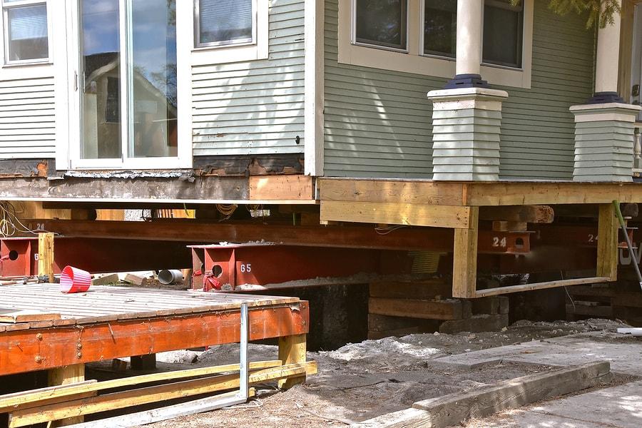edmond-foundation-repair-experts-pier-beam-repair-2_orig
