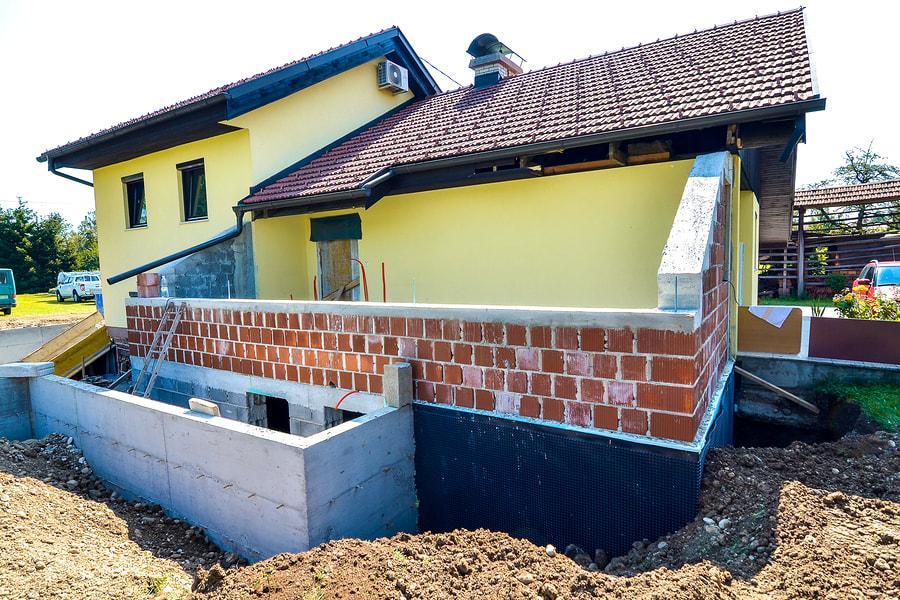 edmond-foundation-repair-experts-basement-waterproofing-1_orig