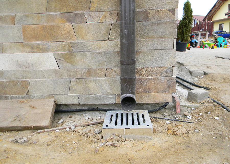 edmond-foundation-repair-experts-drainage-services-1_orig